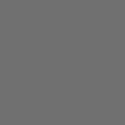 第3回 怪談最恐戦2020 開催スケジュール 竹書房怪談文庫公式サイト 怪談 ホラーの文庫本 電子書籍の通販